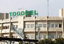 Togo : l'opérateur TOGOCEL condamné à verser une amende d'un milliard FCFA