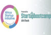 Africa Startup Initiative Program (ASIP) 2021