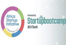 Africa Startup Initiative Program (ASIP) 2021