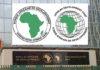 La Banque africaine de développement accorde de 320 000 USD pour l'intégration du genre dans les opérations financières numériques de la CEDEAO
