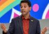 Google : le vice président Caesar Sengupta jette l'éponge