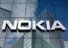 Signature d'un partenariat entre Nokia et AT&T pour le déploiement de la 5G
