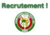 Offres d'emploi : Conseiller technique (AT) - Centre de la CEDEAO pour les énergies renouvelables et l'efficacité énergétique (CEREEC)