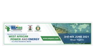2ème édition de la Conférence virtuelle de la WAPECC