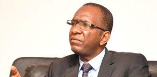 Sénégal: ARTP adresse une mise en demeure à la SONATEL