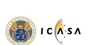 Réglementation : signature d'un protocole d'accord entre la FCC et l'ICASA.