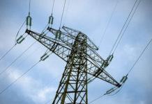 OMVS : déploiement du câble de garde en fibre optique