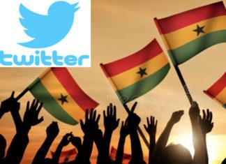 Réseau social : Twitter choisi le Ghana pour abriter son siège pour ses opérations en Afrique