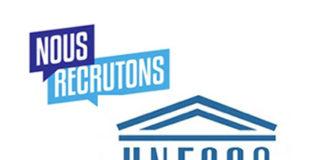 Opportunités de carrière : Responsable TIC