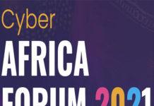 Cybersécurité : organisation de la Cyber Africa Forum 2021 à Abidjan