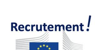 Opportunités d'emploi : Chargé de projet informatique