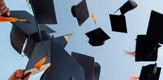 Moroccan Scholarships for African Youth: programme de bourses d'excellence destiné aux jeunes africains