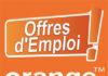 Offres d'emploi : Chef de Projet et Optimisation