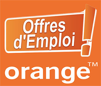 Offre d'emploi : Orange Côte d'ivoire recrute spécialistes sécurité web et applications