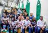 Formation : Programme d'accélération Google for Startups offre 40 000 bourses aux développeurs en Afrique