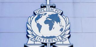 Cybercriminalité : Interpol entreprend la création d'un bureau en Afrique