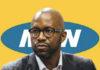 Ethiopie -Télécoms : le PDG de MTN Group exprime sa déception