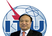 Journée mondiale 2021 des télécommunications et de la société de l'information : Message du Secrétaire général de l'UIT, Houlin Zhao