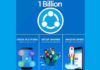 SHAREit : plateforme de distribution de contenu numérique