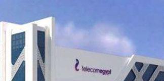 Telecom Egypt compte sur Juniper Networks pour moderniser son réseau