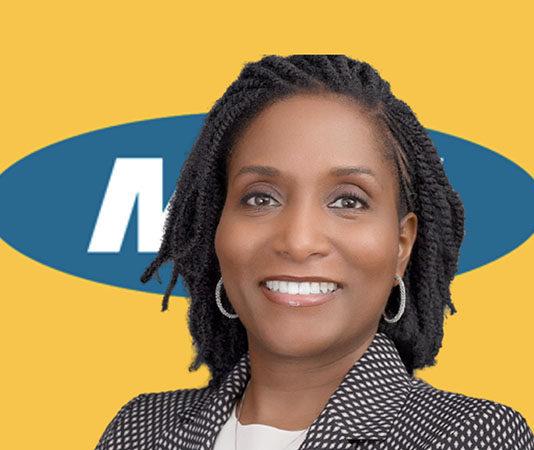 Eliane Houphouet-Boigny prend les rênes de MTN Guinée-Bissau