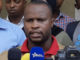 Guinée : une grève dans le secteur des Télécommunications se pointe à l'horizon
