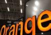 Orange Middle East et AXA CIMA acquièrent la majorité du capital de DabaDoc
