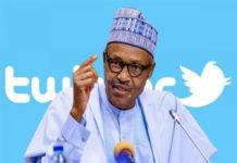 Nigéria : les raisons de la suspension de Twitter