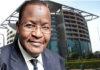 Nigéria: Le régulateur se prépare pour le déploiement de la 5G.