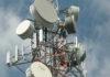 Ethiopie : bientôt la relance des appels d'offres pour la deuxième licence de télécommunications