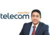 Mauritius Telecom lance le service 5G dans son réseau