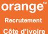Offres d'emploi : Orange Côte d'ivoire recrute un Administrateur Système et Cloud