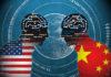 USA: le Sénat adopte un projet de loi visant à restreindre la vente d'équipements de télécommunications par les entreprises chinoises.
