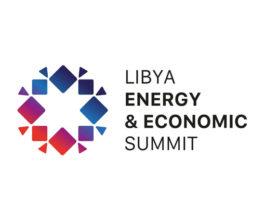 Libye : Sommet sur l'énergie et l'économie 2021