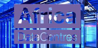 Afrique du sud : Africa Data Centers lance un Data Center de classe mondiale