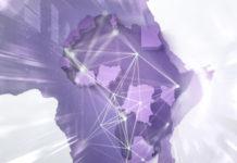 """Plan de developpement des """"Data Center"""" en Afrique."""