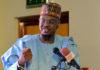 Le Nigéria compte lancer le réseau 5G en Janvier 2022