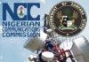 Nigéria : pourquoi l'autorité de régulation suspend les services des télécoms à Zamfara ?