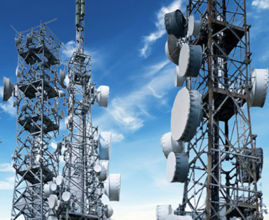 Nokia conclut un parténariat avec MTN pour moderniser son réseau